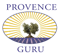 By Provence Guru